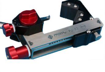 铂锐士(PRISME)PJ183 35KV以下电缆主绝缘剥皮器缩略图