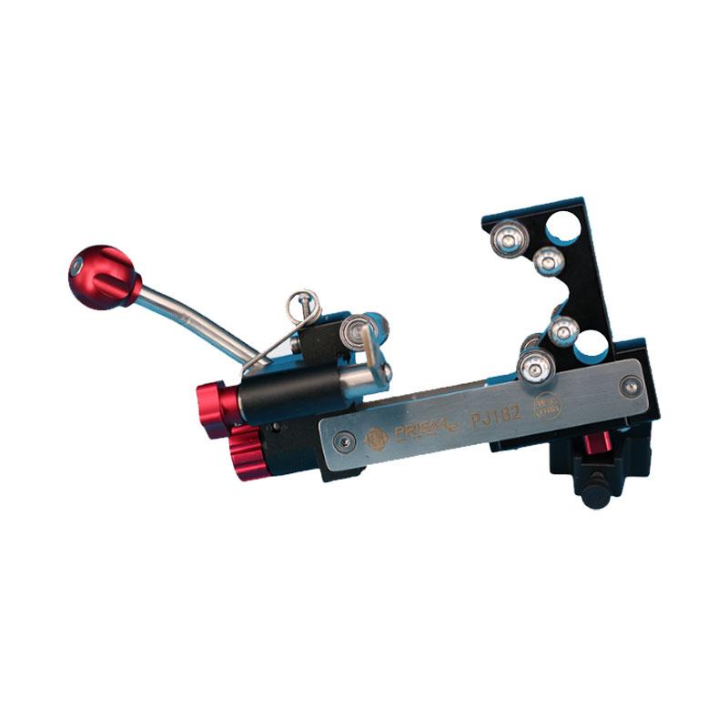 铂锐士(PRISME)PJ182  35KV以下电缆不可剥离外半导剥皮器缩略图