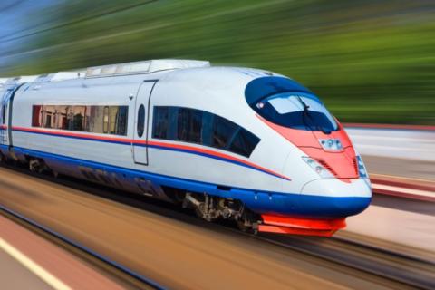 地铁配电系统解决方案缩略图