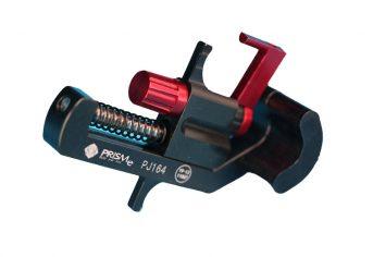 铂锐士(PRISME)PJ164  35KV以下电缆可剥离外半导剥皮器缩略图