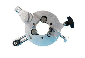铂锐士(PRISME)PJ175 35KV以下盘式电缆剥皮器缩略图