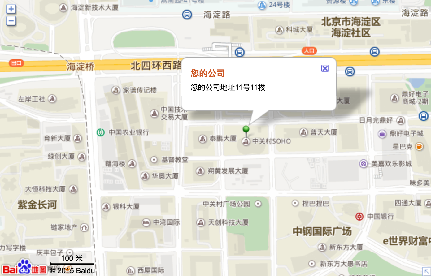 map.png插图
