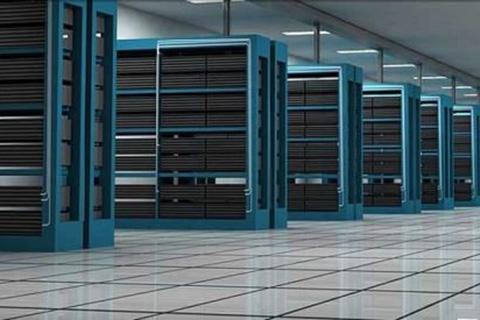 数据中心配电系统解决方案缩略图