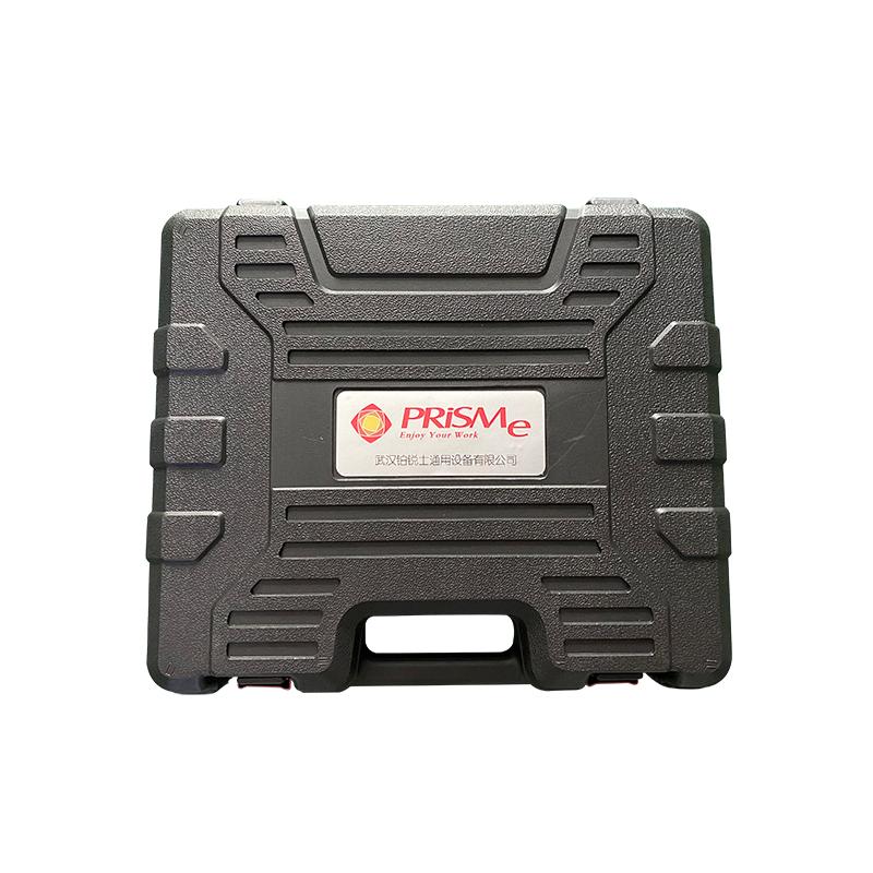 铂锐士(PRISME)DCYD25(B型) 20V  充电式修枝剪插图