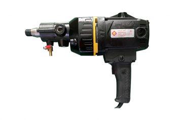 铂锐士(PRISME)Z1Z-FF-168  金刚石钻孔机(水钻)缩略图